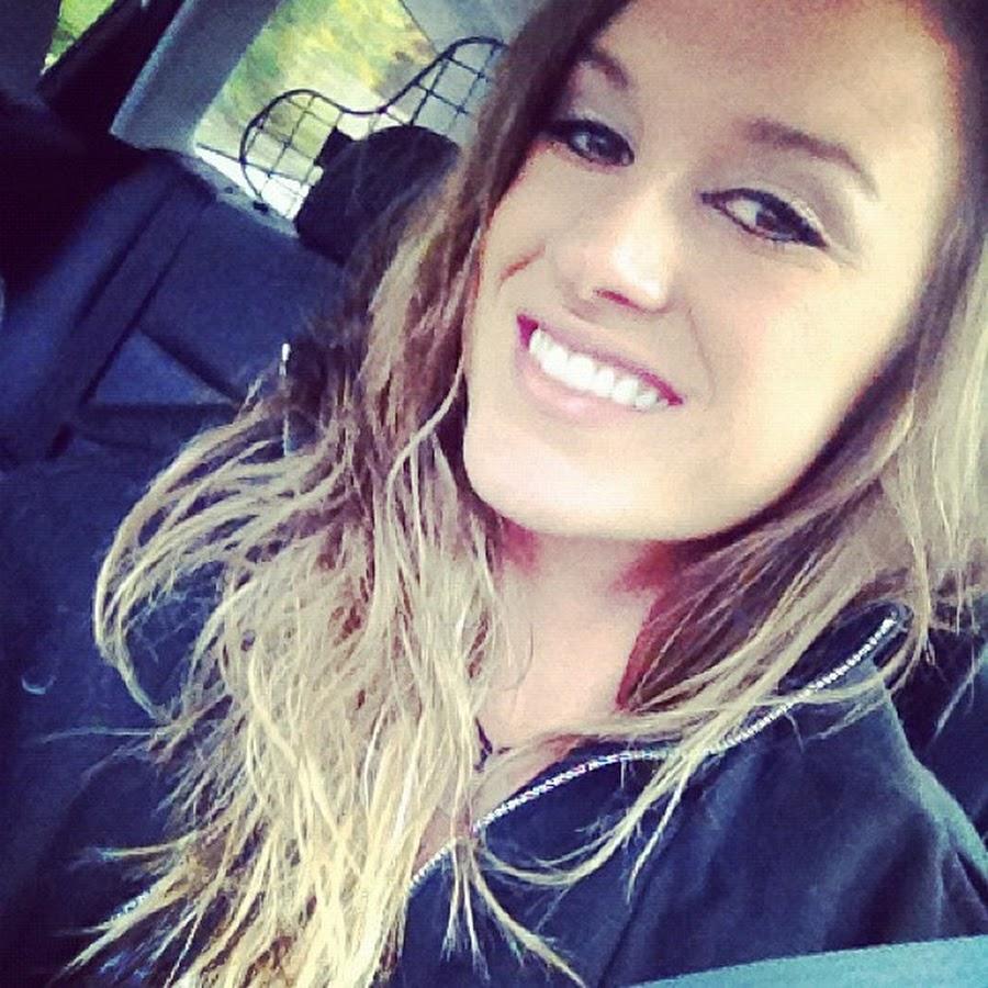 Haley Harnish