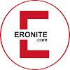 Eronite - Das Erotikmagazin