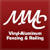 MMC Vinyl-Aluminum Fencing & Railing