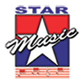 Star Music India Channel Videos