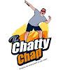 Chatty Chap Tech & Entertainment
