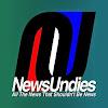 newsundies
