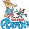 clubcartun