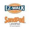 EZWalkSandPad
