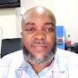 BiggerGim Pro (biggergim-pro)