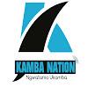 Kamba Nation KE