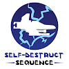 Self-Destruct Sequence Podcast