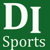 Adam Suderman Derby Informer Sports