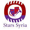 نجوم سورية Stars Syria