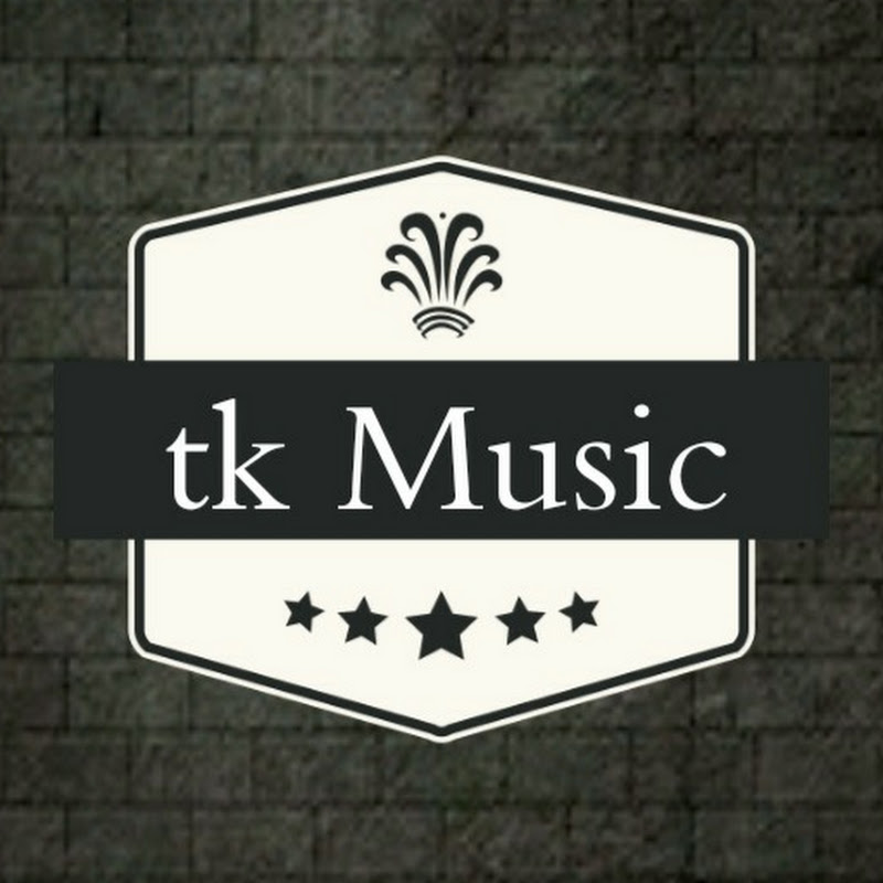 tk Lin Music Time