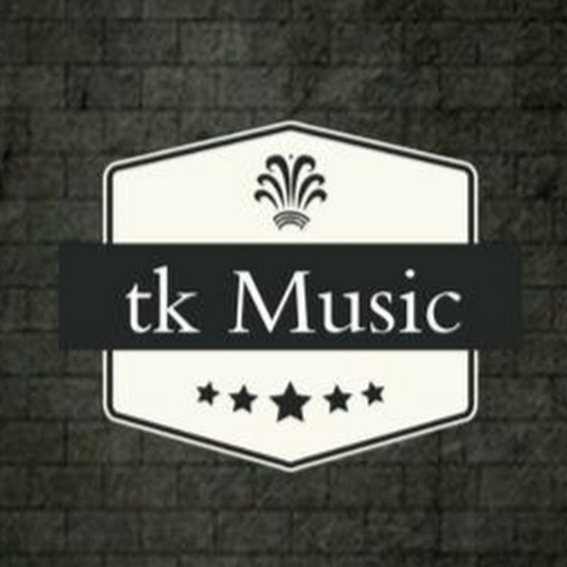 tk Lin Music Time