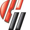 Grotec GmbH