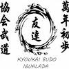 Kyoukaibudo