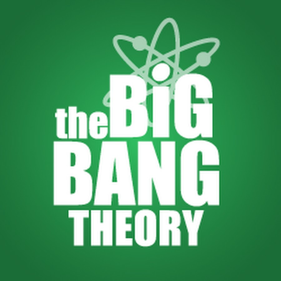The Big Bang Theory Season 1 - TV Fanatic