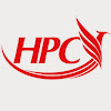 広島平和構築人材育成センター (HPC)