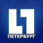 LIFE Петербург