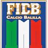 FICB Federazione Italiana Calcio Balilla