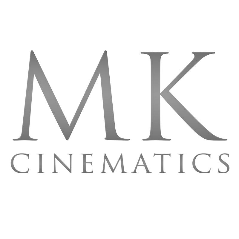 MK Cinematics (mk-cinematics)
