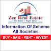 Zee Real Estate