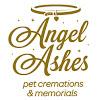 Angel Ashes Pet Cremation & Memorials