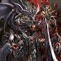 Dragonmaster gaming
