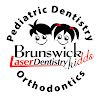 Brunswick KiDDS Pediatric Dentistry