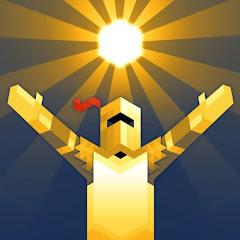 SunlightBlade Net Worth