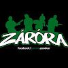 ZÁRÓRA