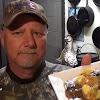 Backwoods Gourmet Channel
