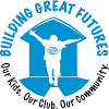 Boys & Girls Club of Langlade County