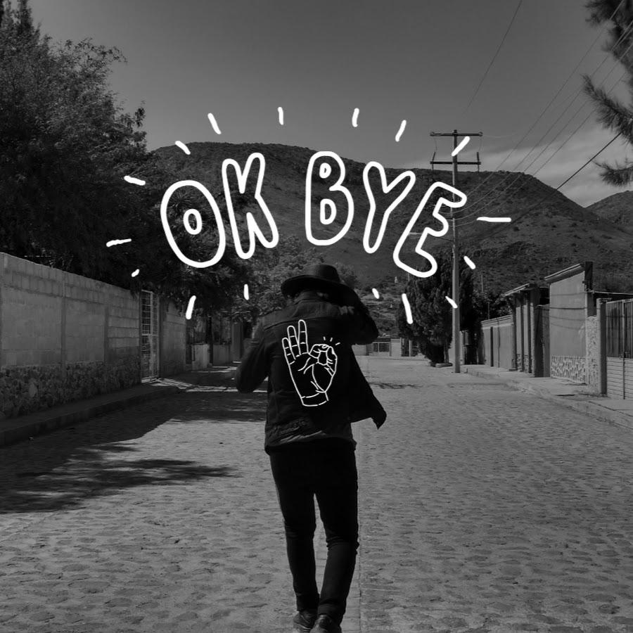 Ok bye salut au revoir GIF - Find on GIFER