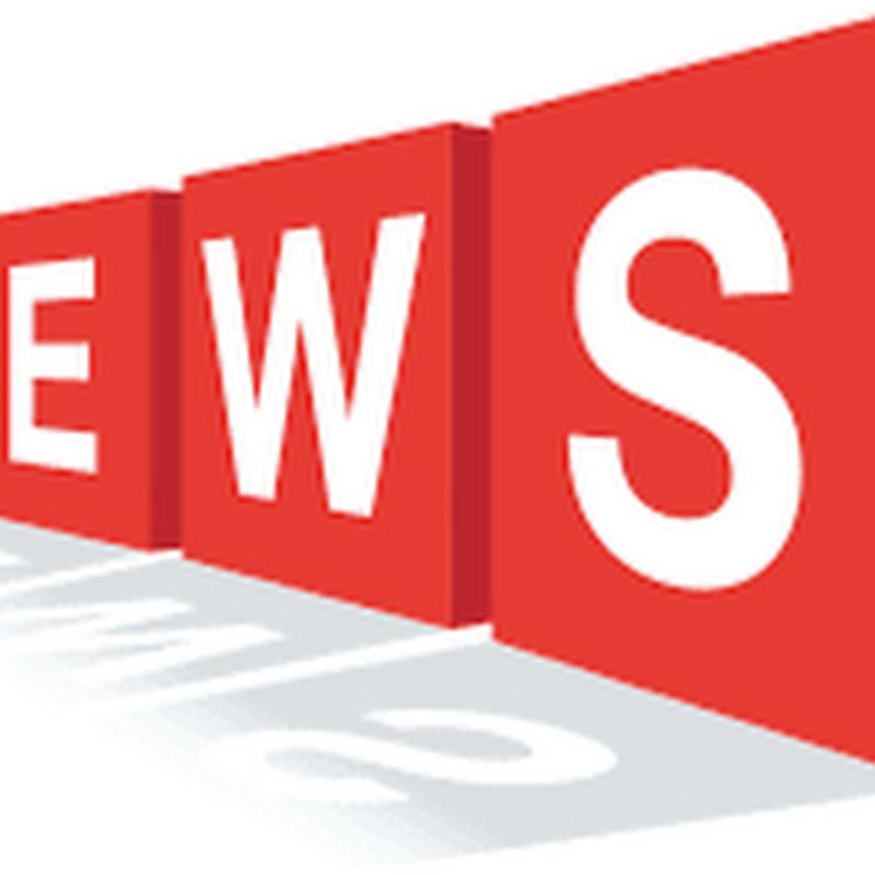 News Official