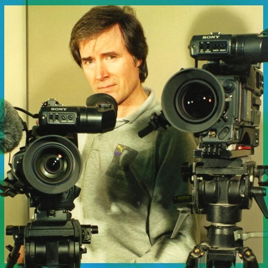amateur-film-video-maker-chubby-malay-porn-hd