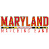 Mighty Sound of Maryland