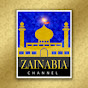 Zainabia channel