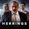 Herrings the Series