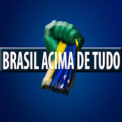 BRASIL ACIMA DE TUDO Net Worth