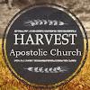 Harvest Apostolic Church