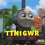 TTN1GWR