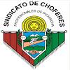 Sindicato de Choferes Profesionales de Pichincha