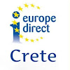 europedirectcrete