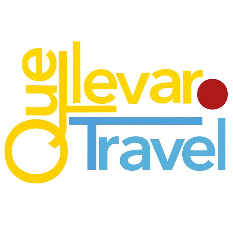 Quellevar travel