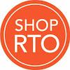 Shop RTO