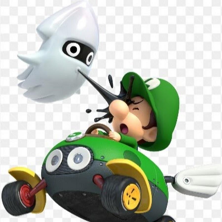 Baby Daisy Baby Luigi Youtube