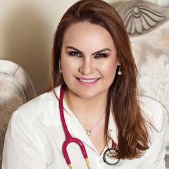 Quanto Ganha Saúde da Mulher com Dra Laura Lucia