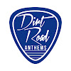 Dirt Road Anthems