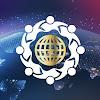 Planeta Regionov FSC Kolcova