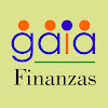 GAIA TV Finanzas y Marketing