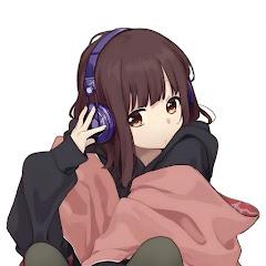 Ardhan MKS