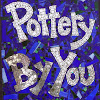 Pottery By You